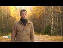 141 Природный парк «Вепсский лес» RTG TV HD