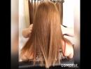 Окрашивание и спа уход за волосами в Волгограде