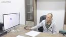 Как разрабатывается макет корпусной мебели Проектирование макета