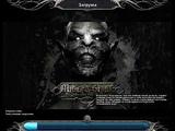 Neverwinter Nights 2 (модуль Misery Stone). Часть 2 - Послание Темного Лорда