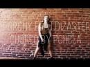 Porchy(feat.Dizaster)/choreo by Pchela