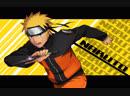 Naruto vs. Pein Anime - NARUTO