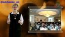 Успех Вместе Заработок в Интернете за 2 недели более 6 000$ Bepic Светлана Большакова