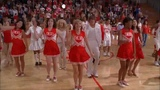 High School Musical - We're All In This Together HD !!