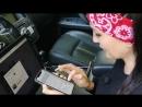 Выбираем себе BMW КРУГОМ ОБМАН--Nastya tyman youtube