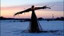 Dummy of winter (Hedningarna - Tass'on Nainen)
