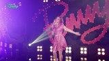 Penny On M.A.R.S. - We are the M.A.R.S. - Music video