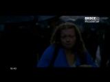 Город 312 — Девочка, которая хотела счастья (BRIDGE TV Русский хит)