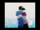 Souske x Haruka Соскэ х Харука free vine Вольный Стиль vine anime edit