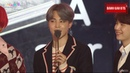 [MMA 2018] BTS All Awards Gain @ Melon Music Awards