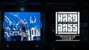 Hard Bass 09 02 2019 Team Blue live set