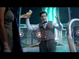 Doctor.Who.2005.S07E10.10 for woo-hoo, 1 for aaa