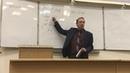 Лекция по программированию часть 2 04 12 18