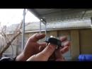 Honda Shadow замена мембран карбов