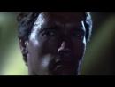 The Terminator - Терминатор. 1984 г..