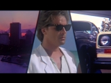 CROCKETT's THEME by Jan Hammer Miami Vice 1984