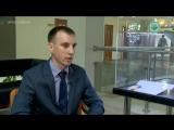 Специальное интервью. И. о. заместителя начальника ПТО Удачнинского ГОК Павел Егоров