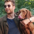 Brett Eldredge on Instagram Monday, I love ya so much I could kiss ya! Whos seen the LOVE SOMEONE music video! Whats your fave part! LINK IN...