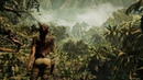 [SH] Shadow of the Tomb Raider - Прохождение демо-версии