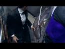 Доктор кто (4 сезон 0 серия) - Титаник