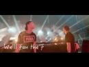 Dash Berlin DubVision ft Jonny Rose Yesterday Is Gone Official Lyrics Vide