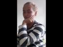 Alena Kuzmina Live
