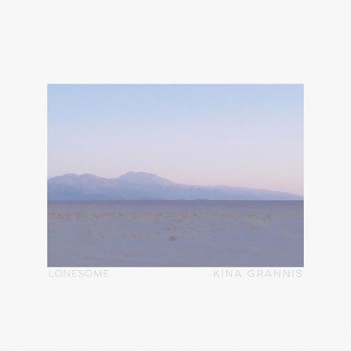 Kina Grannis альбом Lonesome
