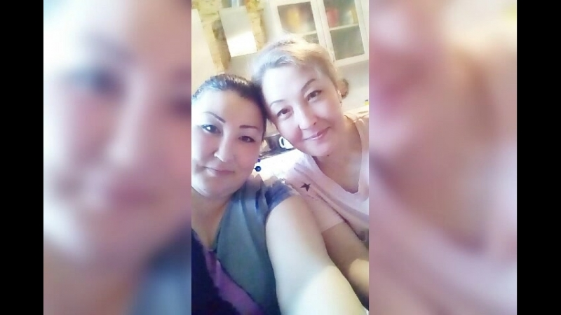 Video_2018_Jul_07_02_16_47.mp4