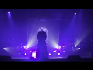 Gregorian - Live! Masters of Chant: Final Chapter Tour Official Live Video 2016