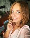 Екатерина Кудряшова фото #9