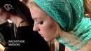 SIGRID AGREN MODEL TALK S/S 2011 | FashionTV - FTV