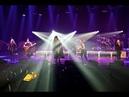 Промо видео выступления группы Мегаватты в клубе А2 Promotional video of the Megawatts in A2 Club