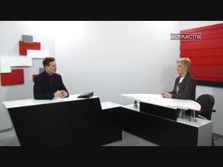 Интервью с Юлией Кожевниковой – участницей проекта ТНТ «Перезагрузка»