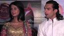 Karan Singh Grover and Jennifer Winget - The Aftermath of Breakup