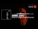 Techno music with @daniel levez Techno ist Familiensache Neun Ingolstadt Periscope