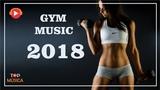 AS MELHORES MUSICAS DE ACADEMIA 2018 MELHORES MUSICAS PARA TREINO PESADO S