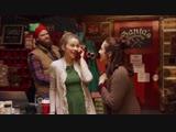 Rent-an-Elf (ION TV 2018 US)(ENG)