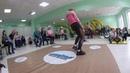 СТИМУЛЯТОР 12   ДАНСХОЛЛ СУДЕЙСКИЙ   Школа танца Нижний Новгород SERIOUS DANCE SCHOOL