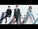 Клип к дораме : Форс-мажоры/Suits/슈츠/с Пак Хён Шиком.