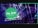 The Song Music Competition 5 Recap All Songs Second Semi Final