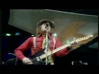 Slade-Alive 1972