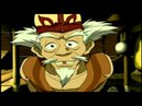 Аватар Легенда об Аанге - Самый Патриотичный ларёк