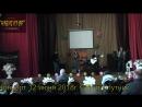 Рок-группа НАВИГАТОР(г.Можайск) - *Весна*(часть записи концерта)