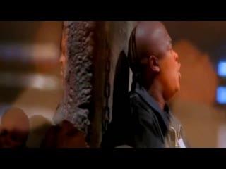 Dr Dre feat Ice Cube - Natural Born Killaz