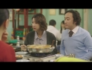 9 Lets Eat Ep5 _ Army stews sad truth_Yoon Du-jun, Lee Soo-kyung