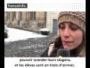 Des profs du 93 envahissent lycée de la Légion d'honneur franceinfo vidéo