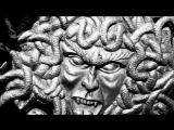 Stormlord (Sympho Black, Melodic Death Metal) - Hesperia (2014)