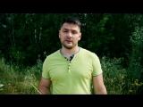Слава Штиглиц ЛЕТАЮЩАЯ ОТВЕРТКА ПРОВЕРКА SlivkiShow ЭКСПЕРИМЕНТЫ