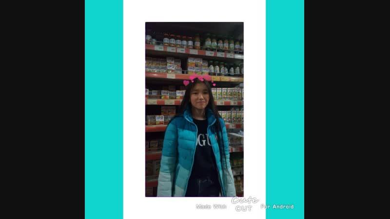 Новый фильм 2 22 окт. 2018 г. 0.18.01.mp4