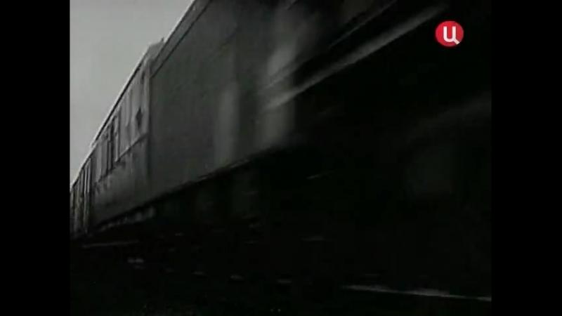 Гражданская война. Забытые сражения - 01 фильм (эфир от 04.07.2011)